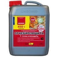 Неомид 450  (30 кг)- бесц.огнебиозащитный состав