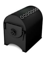 Печь отопительная ГрейВари Zinger 2013 200 куб.м дровяная