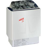 Э/печь Trendi Kip-90TE Steel без камней