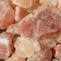 Соль колотая10 кг ведро