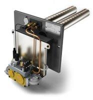 ГГУ Сахалин-1 энергозависимая 12 кВт
