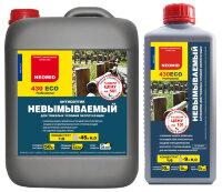 Неомид 430 Eco (1кг)- невымываемый консервант для древесины