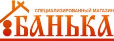 """Магазин """"БАНЬКА"""""""